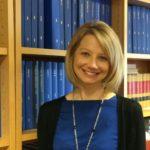 Lauren Downes